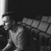 Ryan Machlowski's Profile on Staff Me Up