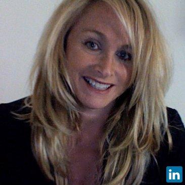 Lesli Masoner's Profile on Staff Me Up