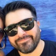 Michael Garcia's Profile on Staff Me Up