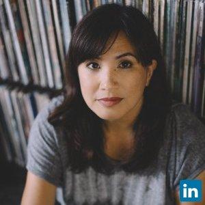 Pamela Torno's Profile on Staff Me Up