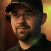 Ben Frazer's Profile on Staff Me Up