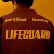 North Valley Swim Lifeguards Motion Picture Lifeguards's Profile on Staff Me Up