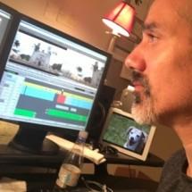 David Velazquez's Profile on Staff Me Up