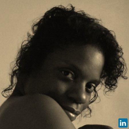 lashawn simons's Profile on Staff Me Up