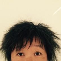 Lei Shi's Profile on Staff Me Up