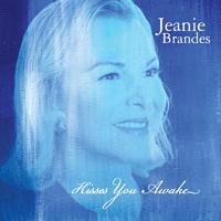 jeanie brandes brandes's Profile on Staff Me Up