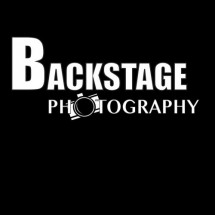 Backstage Photography's Profile on Staff Me Up