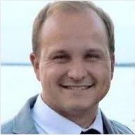 Patrick Kropkowski's Profile on Staff Me Up