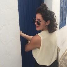 Danielle Filosa's Profile on Staff Me Up