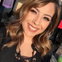 Cynthia Gonzalez's Profile on Staff Me Up