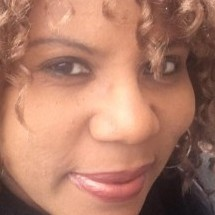 Chanda Lightsey's Profile on Staff Me Up