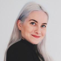 Erin McGoff's Profile on Staff Me Up