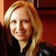 Trina Bivens's Profile on Staff Me Up