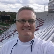John Dooley's Profile on Staff Me Up