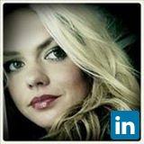 Riana Petanjek's Profile on Staff Me Up