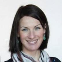 Megan Voepel's Profile on Staff Me Up