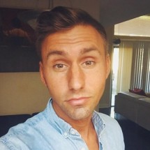 Jason Henne's Profile on Staff Me Up