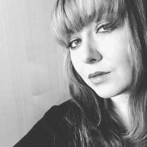 Kelsey Stanger's Profile on Staff Me Up