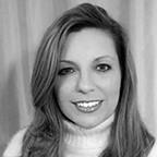 Lynn Weinberg's Profile on Staff Me Up