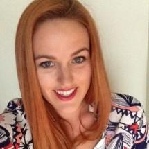 Mia Muschek's Profile on Staff Me Up