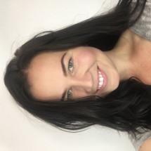 Grace Harryman's Profile on Staff Me Up