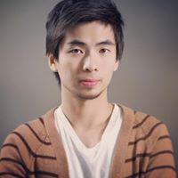 Gordon Yu's Profile on Staff Me Up