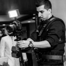 samir riahi's Profile on Staff Me Up