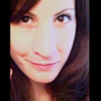 Jill Greenwald's Profile on Staff Me Up