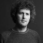Matt Conboy's Profile on Staff Me Up
