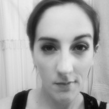 Tabitha Florida's Profile on Staff Me Up