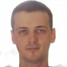 Matthew Sullivan's Profile on Staff Me Up
