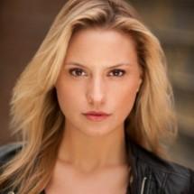 Laura Jansen's Profile on Staff Me Up