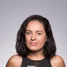 Ana Araujo's Profile on Staff Me Up