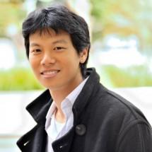 Matthew Chao's Profile on Staff Me Up