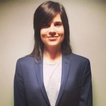 Bethany Dzierwa's Profile on Staff Me Up