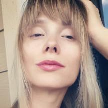 Kara Heumann's Profile on Staff Me Up