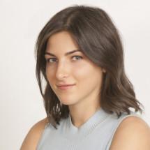 Kimberly Murstein's Profile on Staff Me Up