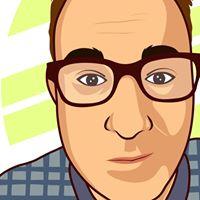 CJ Silberman's Profile on Staff Me Up
