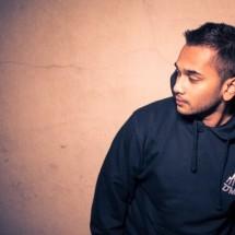 Iftakar Kaysar's Profile on Staff Me Up