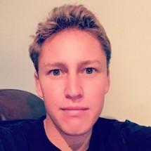 Dylan Ellison's Profile on Staff Me Up