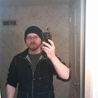 Jay Micheal Davis's Profile on Staff Me Up