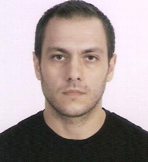 Ilhan Mustafa's Profile on Staff Me Up