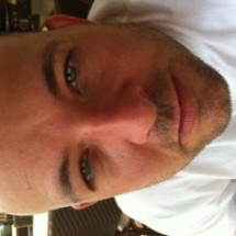 peter maestrey's Profile on Staff Me Up