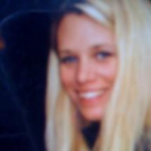 Lidia pryor's Profile on Staff Me Up