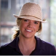 Amanda Winkler's Profile on Staff Me Up
