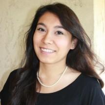 Denise Valdes's Profile on Staff Me Up