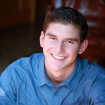 Ryan Raad's Profile on Staff Me Up