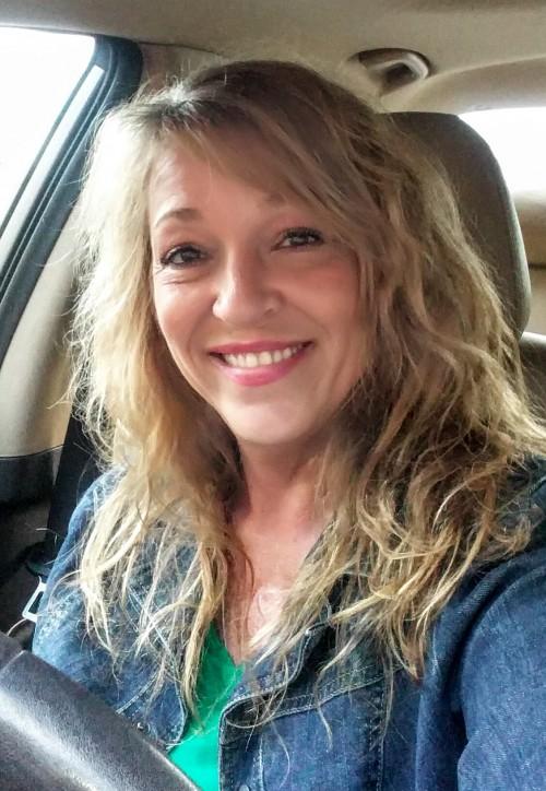 Cynthia Williams's Profile on Staff Me Up