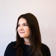 Jaclyn O'Sullivan's Profile on Staff Me Up
