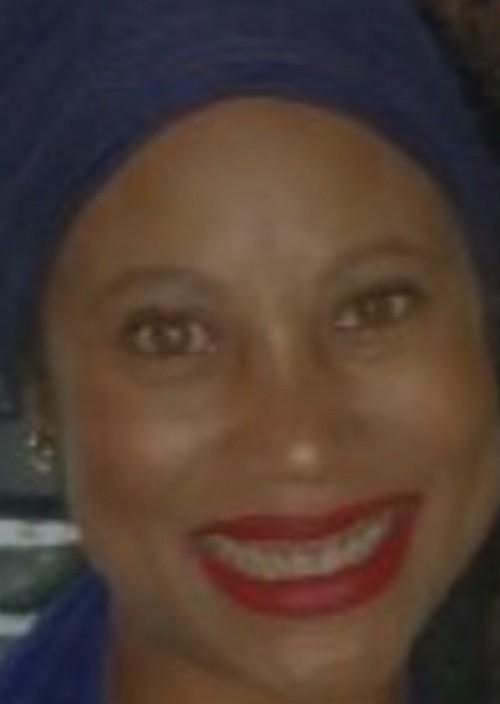 Tanya Pessoa's Profile on Staff Me Up